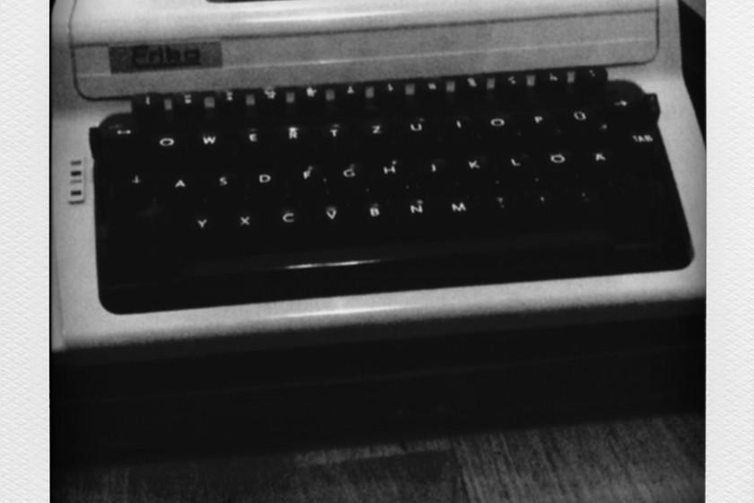 2015-10-28-Schreibmaschine-1
