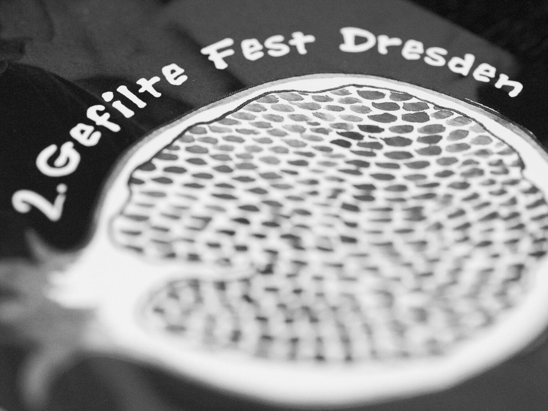 arabische k che archive akustisches plankton. Black Bedroom Furniture Sets. Home Design Ideas